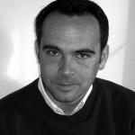 Oliver Lubrich