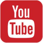 Das Walter Benjamin Kolleg auf YouTube